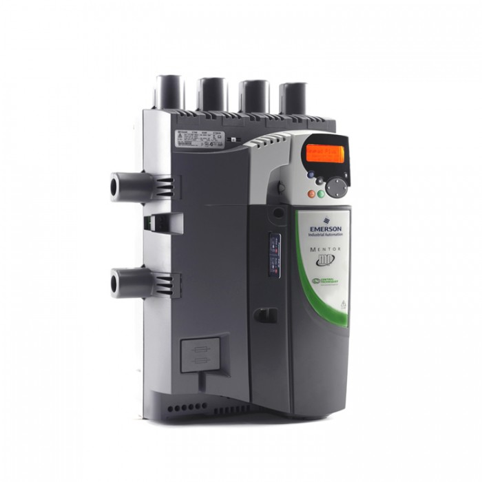 The Inverter Is Used For The Drive Of The Ultrasonic Sensor The Two
