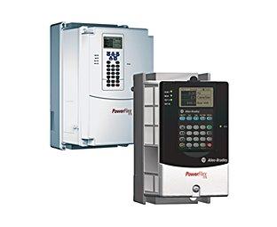 Inverter AB บริษัท เจดับบลิวเทค จำกัด JWTECH COMPANY LIMITED