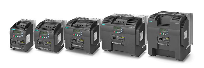 Inverter Siemens บริษัท เจดับบลิวเทค จำกัด JWTECH COMPANY